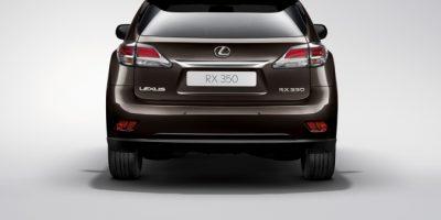 Lexus_RX_350_2012_004