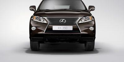 Lexus_RX_350_2012_005