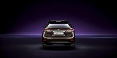Lexus_RX_350_2012_009