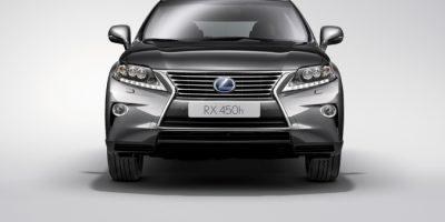 Lexus_RX_450h_2012_001