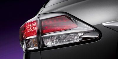 Lexus_RX_450h_2012_008