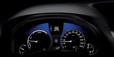 Lexus_RX_450h_2012_009