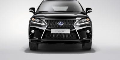 Lexus_RX_450h_F-Sport_2012_001