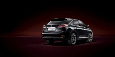 Lexus_RX_450h_F-Sport_2012_004
