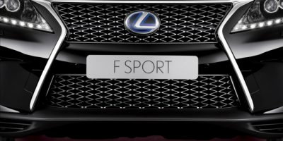 Lexus_RX_450h_F-Sport_2012_005