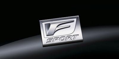 Lexus_RX_450h_F-Sport_2012_006