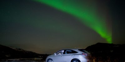 RX450h-Aurora-16