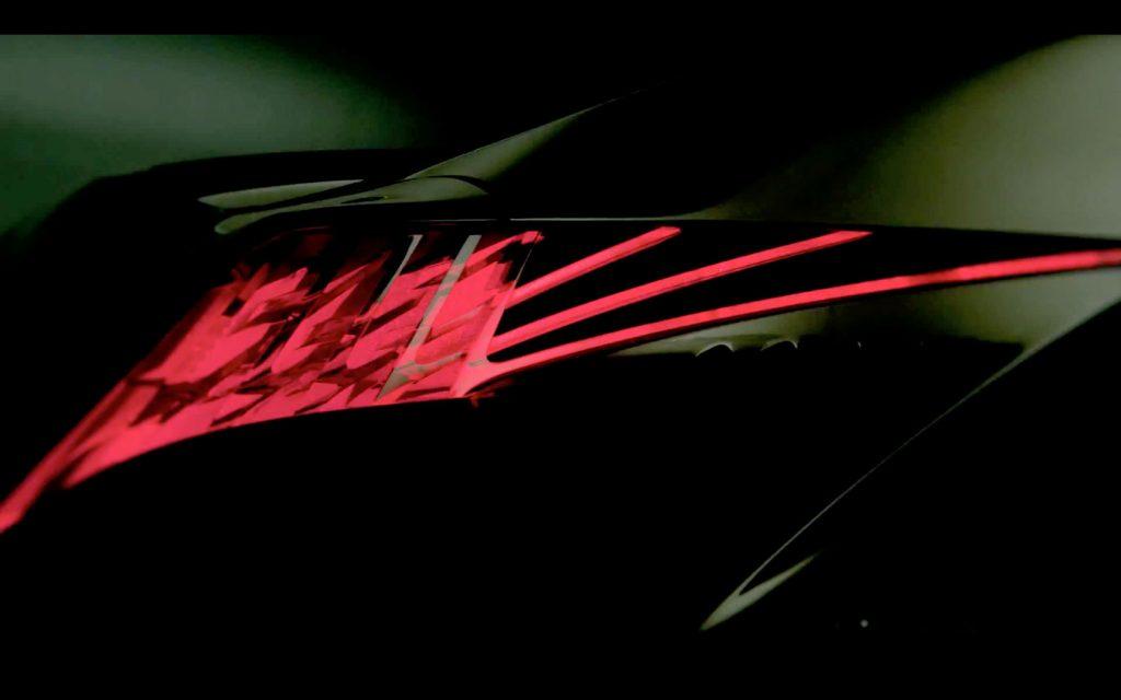 Screen-Shot-2012-09-17-at-3.15.12-PM