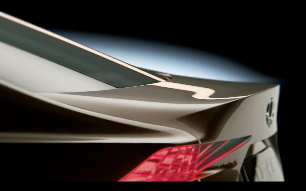 Screen-Shot-2012-09-17-at-3.19.51-PM