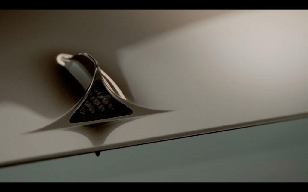 Screen-Shot-2012-09-17-at-3.21.16-PM