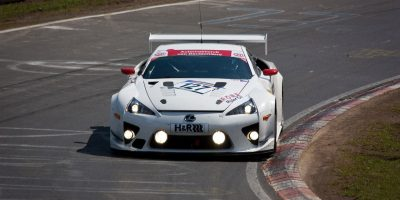 april-10-nurburgring-lexus-race-12