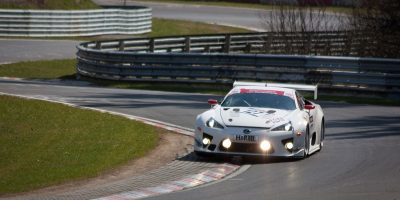 april-10-nurburgring-lexus-race-5