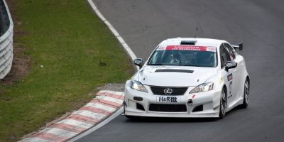 april-10-nurburgring-lexus-race-8