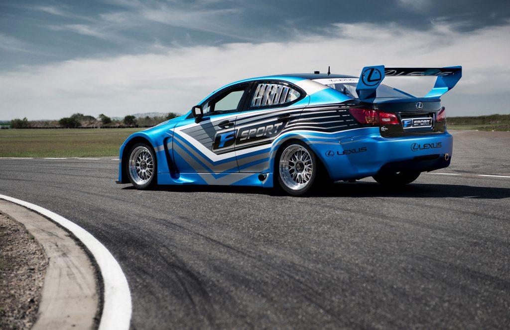 australia-lexus-is-f-race-car-1