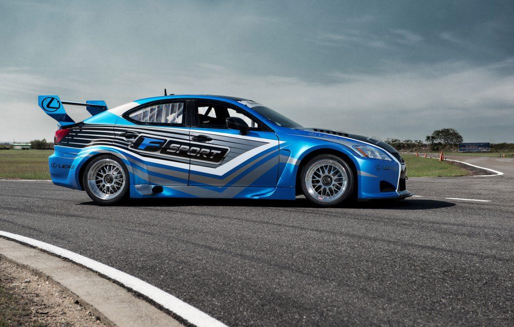 australia-lexus-is-f-race-car-2