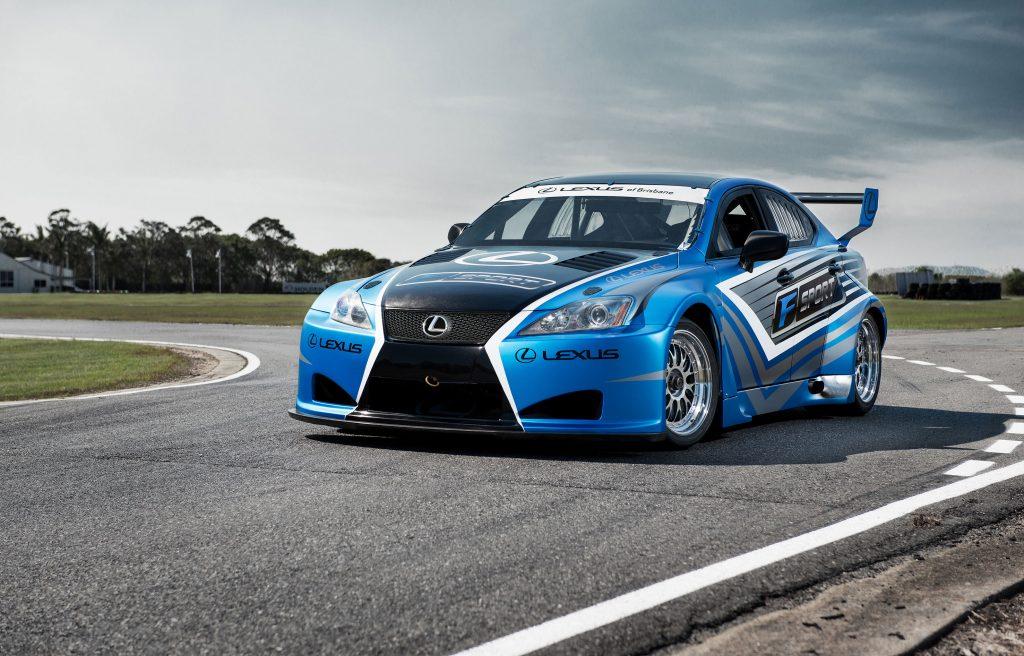 australia-lexus-is-f-race-car-3