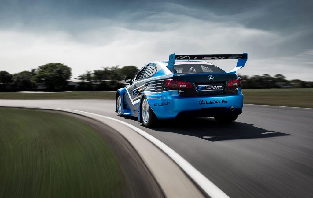 australia-lexus-is-f-race-car-4