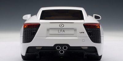 autoart-lexus-lfa-diecast-model-5