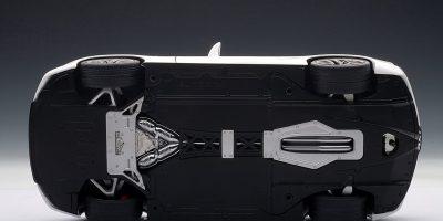 autoart-lexus-lfa-diecast-model-7