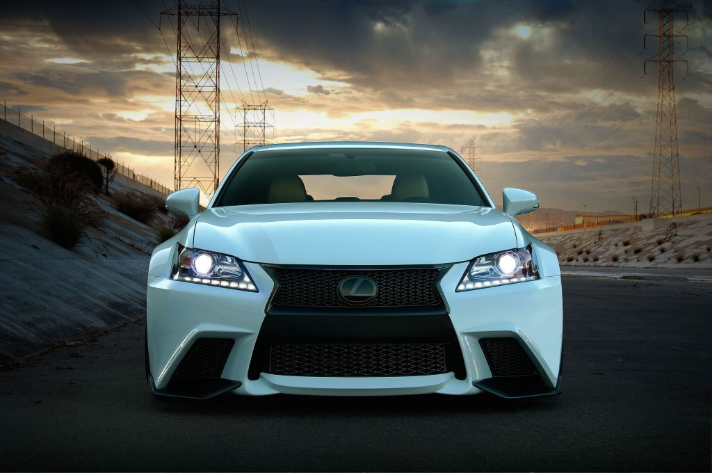 gs_front_lights