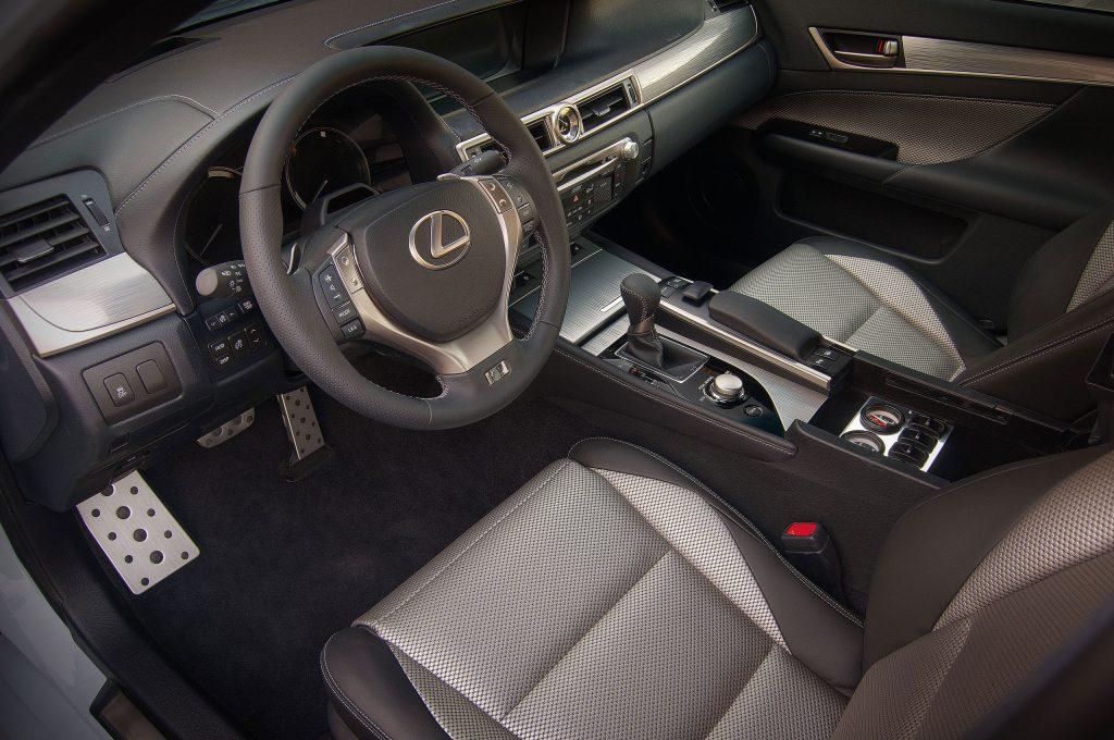 gs_interior