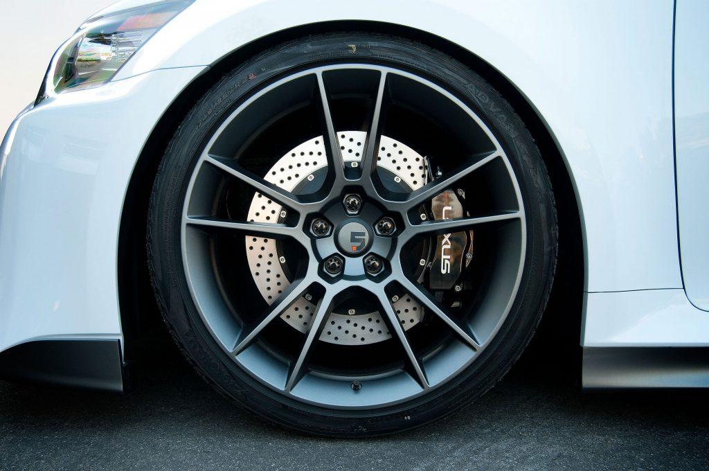 gs_wheel