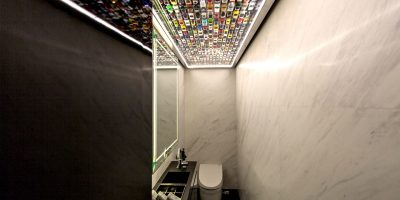 intersect-bathrooms-1