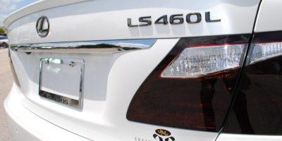 jm-lexus-custom-creations-ls-460-12