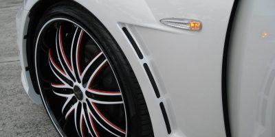 jm-lexus-custom-creations-ls-460-9