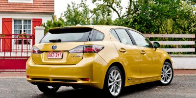 krew-lexus-ct-200h-daybreak-yellow-12