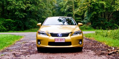 krew-lexus-ct-200h-daybreak-yellow-5
