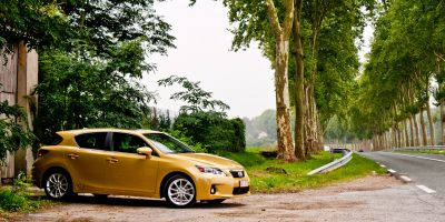 krew-lexus-ct-200h-daybreak-yellow-6
