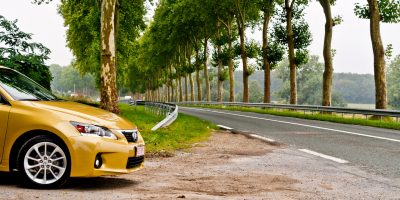 krew-lexus-ct-200h-daybreak-yellow-7