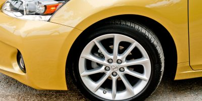 krew-lexus-ct-200h-daybreak-yellow-8