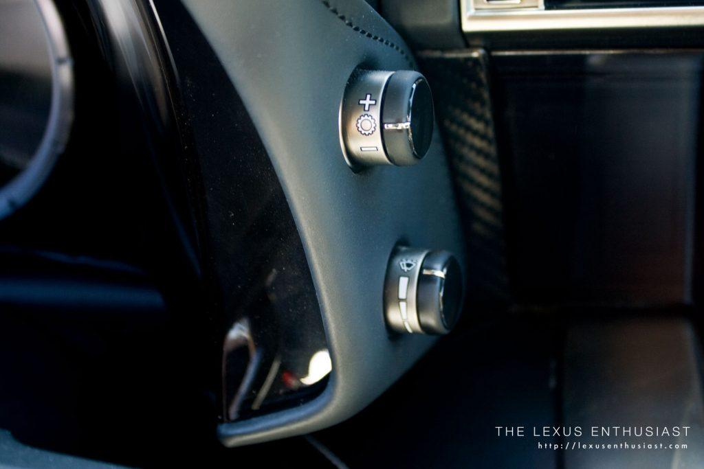 krew-lexus-lfa-interior-1