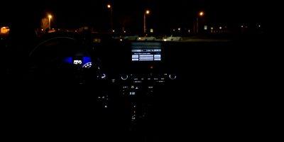 krew-lexus-rx-450h-night-4