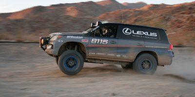 lexus-2013-baja-500-1