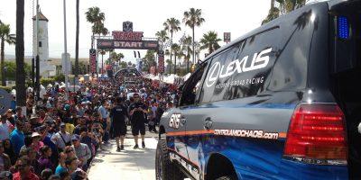 lexus-2013-baja-500-10