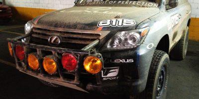 lexus-2013-baja-500-11