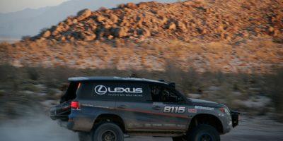 lexus-2013-baja-500-3