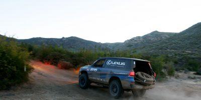 lexus-2013-baja-500-6