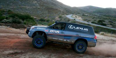 lexus-2013-baja-500-7