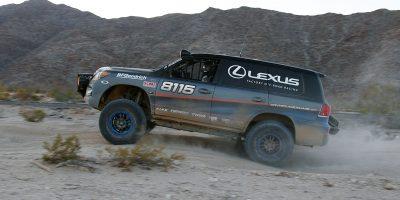 lexus-2013-baja-500-8