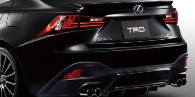 lexus-4is-trd-5