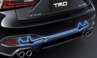 lexus-4is-trd-performance-44