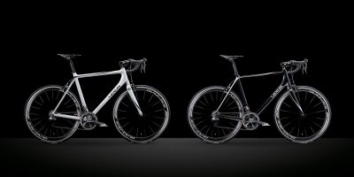 lexus-cfrp-bicycle-1