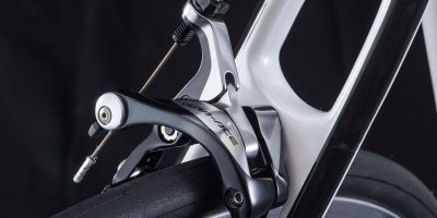 lexus-cfrp-bicycle-5