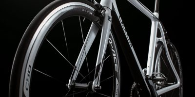 lexus-cfrp-bicycle-7