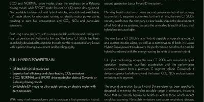 lexus-ct-200h-brochure-10