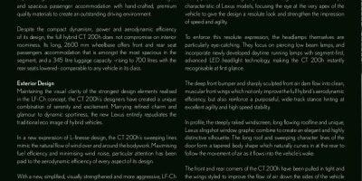 lexus-ct-200h-brochure-15
